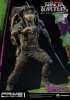 Prime 1 Studio TMNT Out of the Shadows 1/4 Statue Donatello