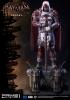 Prime 1 Studio - Batman Arkham Knight 1/3 Statue Azrael