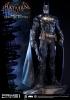 Prime 1: Batman Arkham Knight 1/3 Prestige Batsuit v8.05