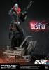 Prime 1: G.I. Joe Destro Premium Masterline Statue