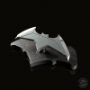QMX - DC Movies Replica 1/1 Batman's Batarang