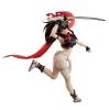 Queen´s Blade PVC Statue Izumi