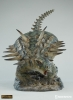 Sideshow Collectibles: Dinosauria - Gastonia Statue