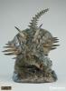 Sideshow Collectibles: Dinosauria - Gastonia Statue