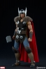Sideshow Collectibles - Thor Sixth Scale Figure