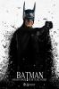 "Sideshow DC Comics: Batman Gotham Knight 12"""