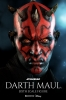 "Sideshow Darth Maul Duel on Naboo Darth Maul 12"" Figure"