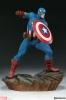 Sideshow: Captain America Statue Avengers Assemble
