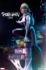 Sideshow: Spider-Gwen Statue by Mark Brooks