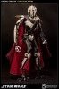 Sideshow: Star Wars Action Figure 1/6 General Grievous