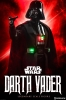 Sideshow: Star Wars Darth Vader Legendary Scale™ Figure