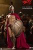 Star Ace Toys: 300 King Leonidas 1/6 Figure