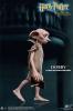 Star Ace Toys - Harry Potter: Dobby 1/6 Figure