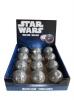 Star Wars Death Star Mints Display