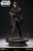 Star Wars Rogue One Jyn Erso Premium Format™ Figure