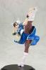 Street Fighter Bishoujo PVC Statue 1/7 Chun Li