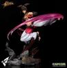 Street Fighter IV Femmes Fatales Diorama 1/6 Juri Han