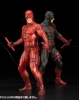 The Defenders - Daredevil Artfx+ PVC Statues