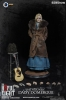 "The Hateful Eight 12"" Figure Daisy Domergue"