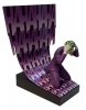 The Killing Joke Shakems Bobble-Figure
