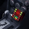 Think Geek - Knight Rider USB Charger K.I.T.T.
