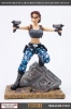 Tomb Raider III Lara Croft Regular Version