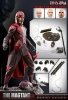 Toys Era - X-Men - 1/6 Magneto 2.0 Collectible Figure