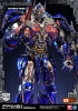 Transformers The Last Knight Statue Optimus Prime