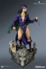 Tweeterhead Super Powers Collection Maquette Catwoman