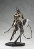 Zone of the Enders Plastic Model Kit Anubis