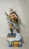 Yamato: Greek Myth: Zeus by Wei Ho 1/6 Statue