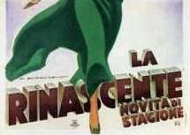 Marcello-Dudovich-La-Rinascente.-Novità-di-stagione-1934-stampa-Star-IGAP-195-x-140-cm.-218x300
