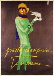 e8de15f2552b75525369aa4c5ec9d436--vintage-italian-posters-poster-vintage