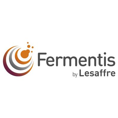 Fermentis_logo