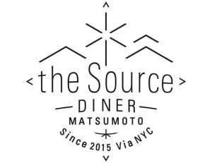 The Source Diner