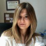 Nazlı Köslüoğlu kullanıcısının profil fotoğrafı
