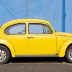 For Sale 1964 Volkswagen Beetle Price 1 Million It S The Most Important And Iconic Car Of All Time Inc Com