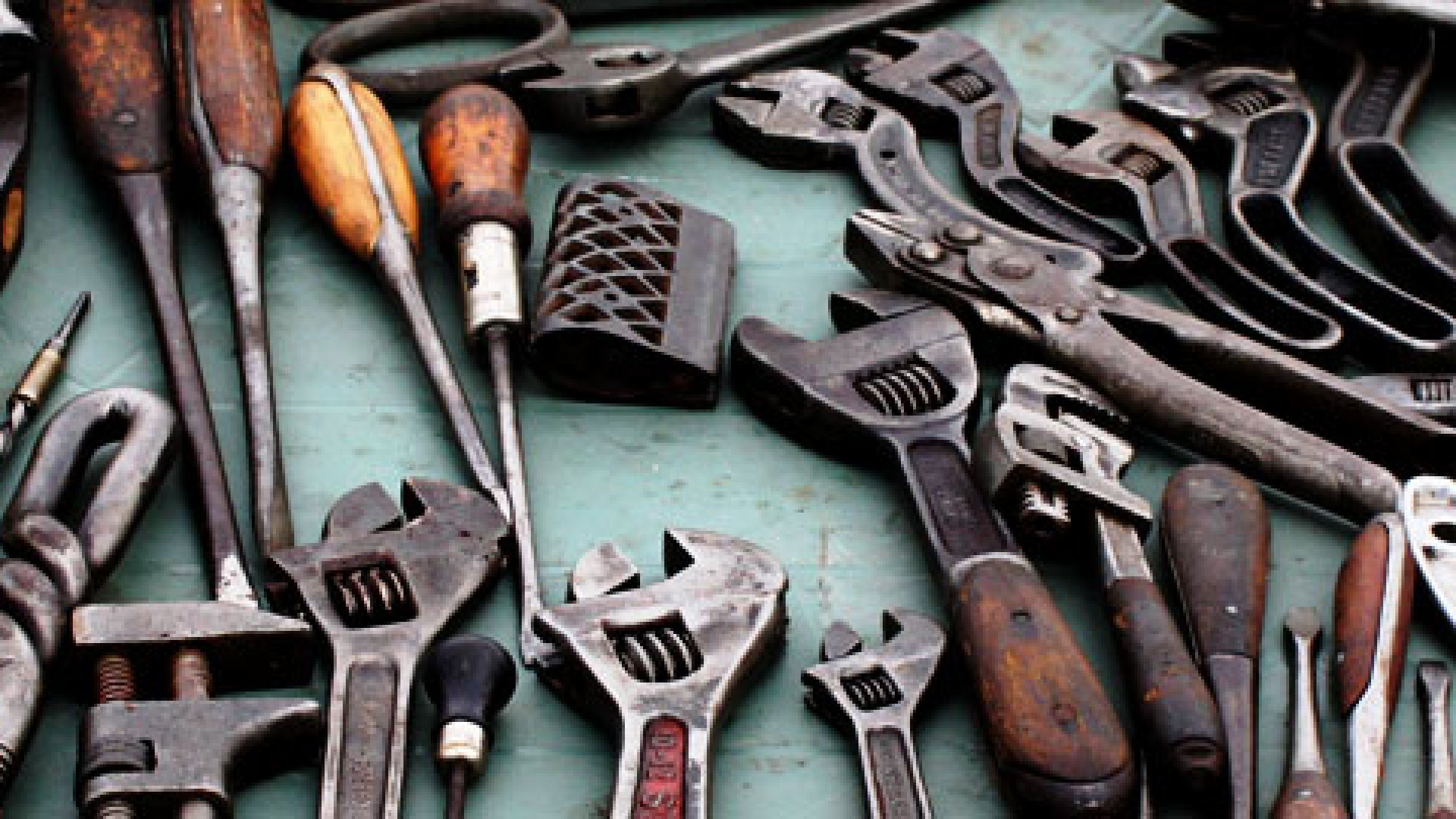 7 Most Powerful Sales Tools