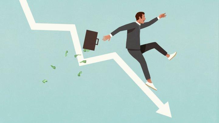 vastu for business and economy