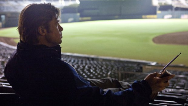 15 Surprisingly Inspirational Business Takeaways From Moneyball ...