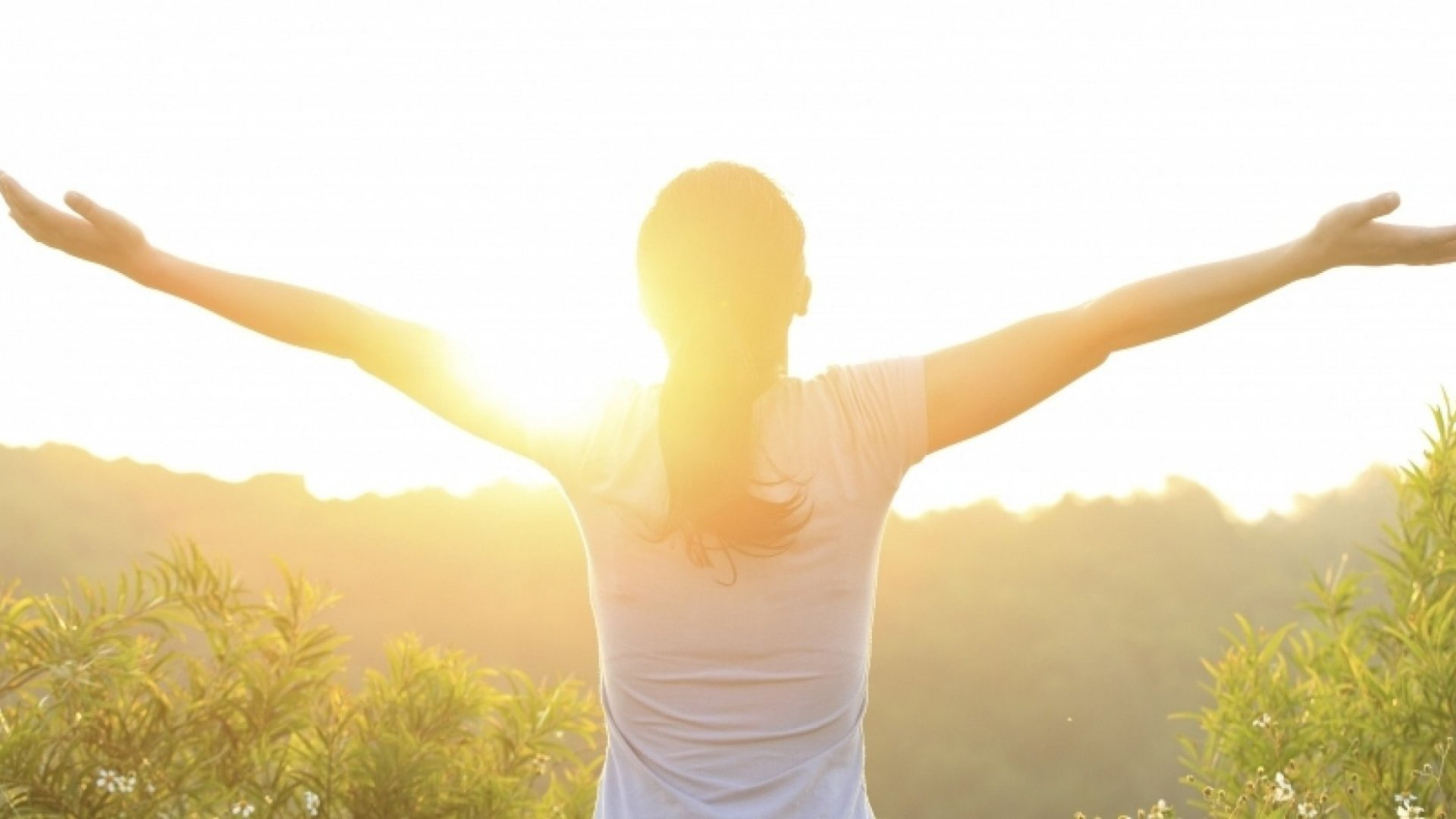 Optimize Your Spirit 7 Ways To Become Exceptionally