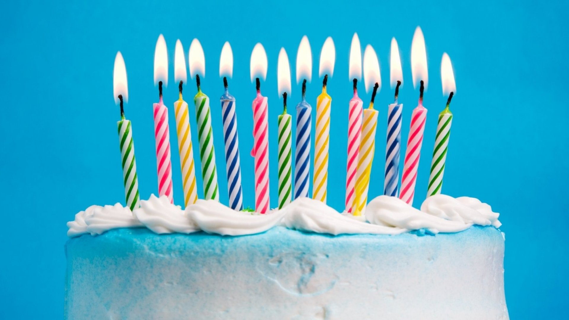 Why I Stopped Saying Happy Birthday On Facebook And Why You Might Want To Inc Com