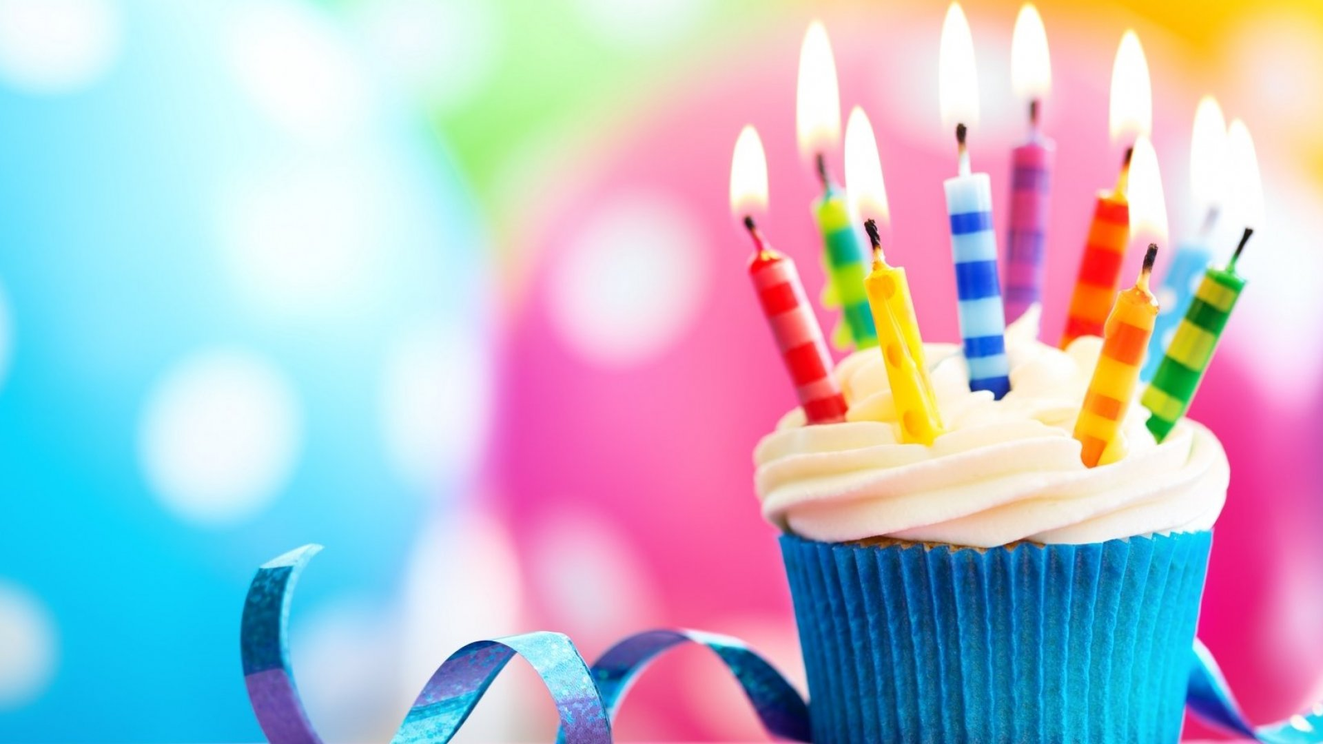 I Threw A Virtual Birthday Party And 46 People Came Here S What I Learned Inc Com