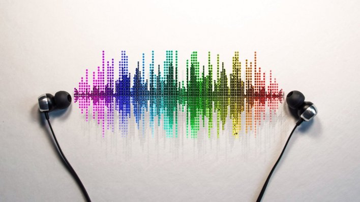 want to boost your productivity? science says listen to music with these 6 rules in mind   inc.com