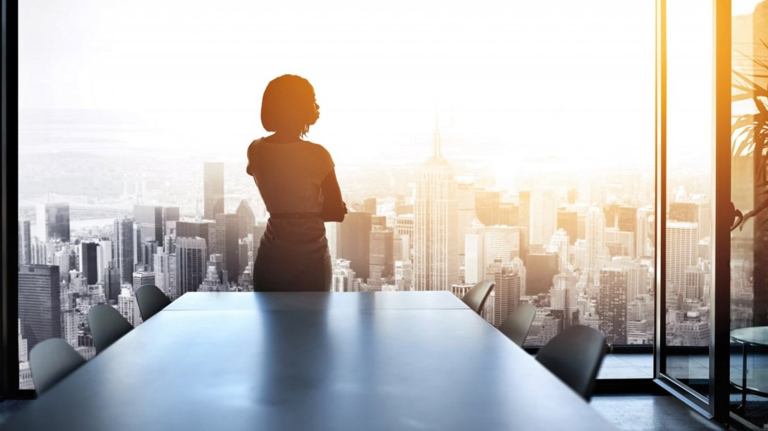 5 Things You Should Be Doing as CEO to Help Your Business Grow | Inc.com