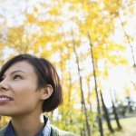 These 35 Quotes Highlight The Beauty And Hope Of Autumn Inc Com