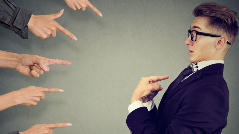 3 Steps to Foster Positive Accountability in Your Business   Inc.com