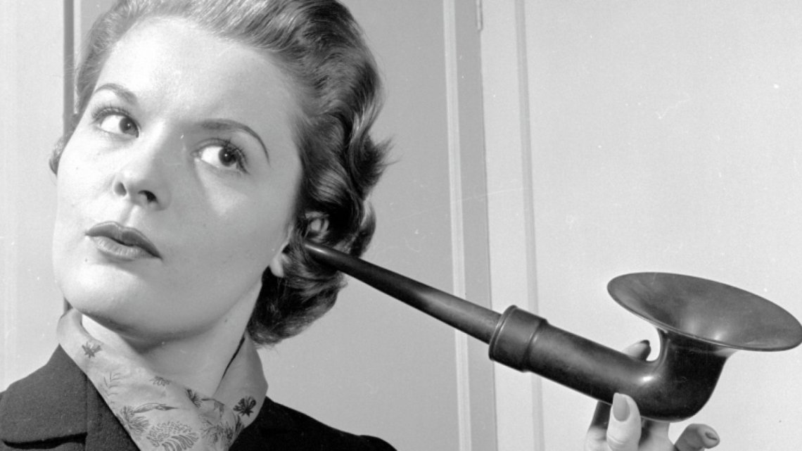 8 Reasons You're a Worse Listener Than You Think (and How to Get Better)