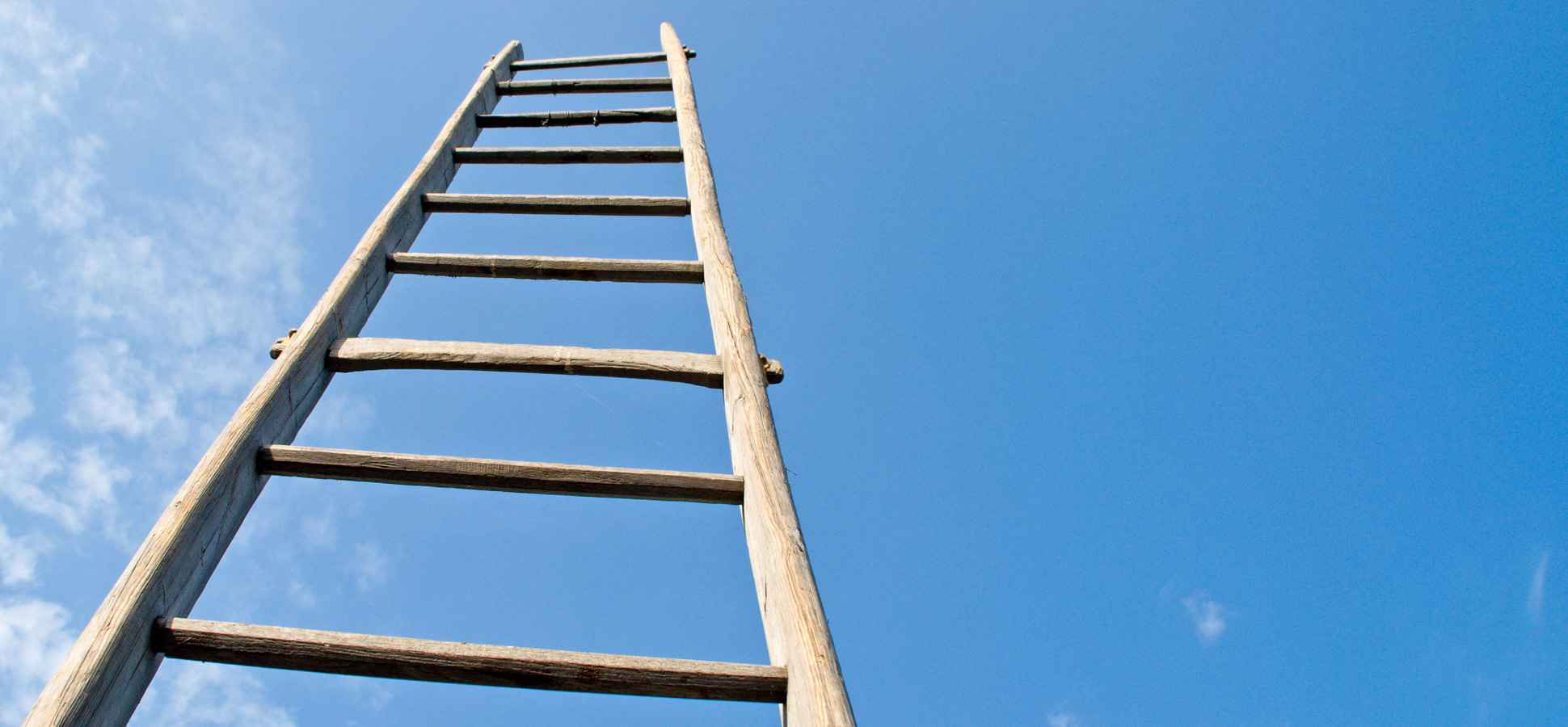 Image result for climb ladder