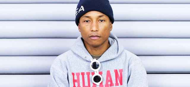 "Résultat de recherche d'images pour ""pharell william success"""